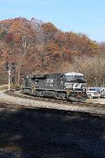NS 8013